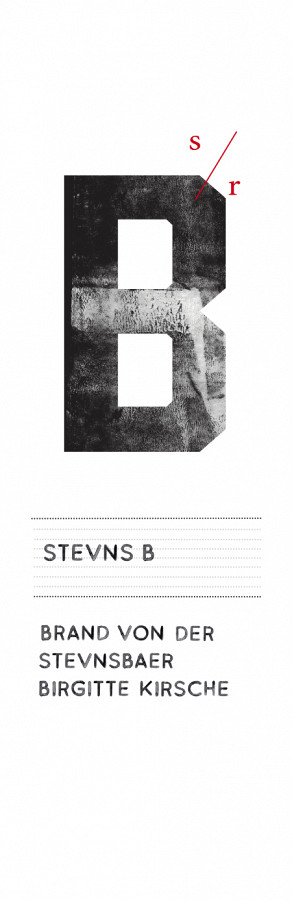 Etikett-Abbildung